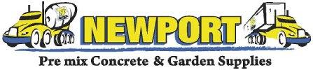 Newport Premix