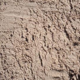 Brick Sands