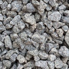 Decorative Rocks & Pebbles